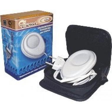 Ультразвуковое стирающее устройство ДЮНА: описание, отзывы