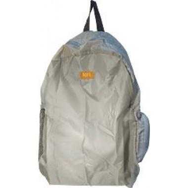 Раскладной рюкзак (код 3304): описание, отзывы