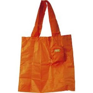 Раскладная сумка (код 3305): описание, отзывы