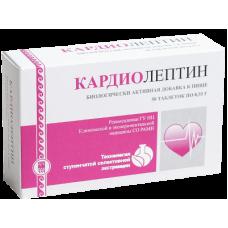 Кардиолептин