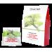 Токсидонт-май с экстрактами коры ивы и листа малины: описание, отзывы