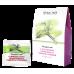 Токсидонт-май с экстрактами лимонника и родиолы розовой: описание, отзывы