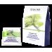 Токсидонт-май с экстрактами пассифлоры и фитомелатонином: описание, отзывы