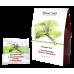 Токсидонт-май с экстрактами сенны и крушины: описание, отзывы