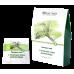 Токсидонт-май с зеленым чаем Джинсейдо: описание, отзывы