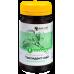 Токсидонт-май с дигидрокверцетином: описание, отзывы