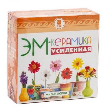 ЭМ-керамика (эм-диск): описание, отзывы
