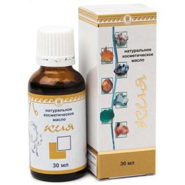Косметическое масло КИЯ - 100% масло Жожоба: описание, отзывы