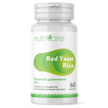 Красный дрожжевой рис (Red yeast rice): описание, отзывы