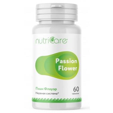 Пэшн Флауэр (Passion Flower): описание, отзывы
