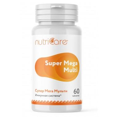 Супер Мега Мульти (Super Mega Multi): описание, отзывы