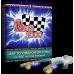 Реагент 3000 для топливной системы: описание, отзывы