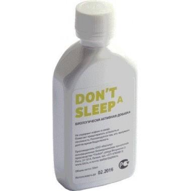 Не Спи (Don't Sleep А): описание, отзывы