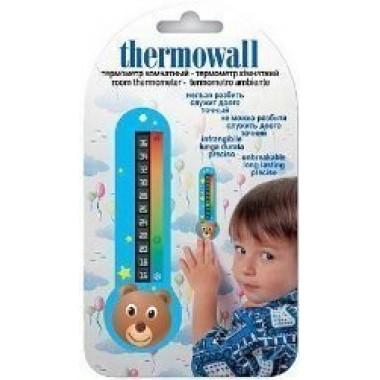 Термометр жидкокристаллический комнатный: описание, отзывы