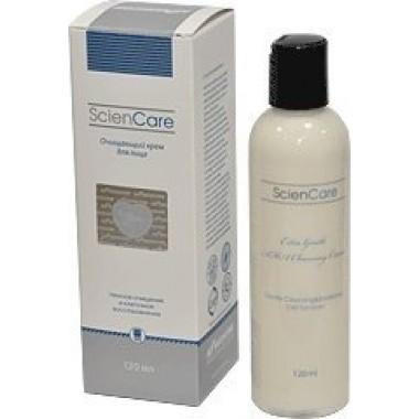 Очищающий крем для лица Extra Gentle AHA Cleansing Cream: описание, отзывы