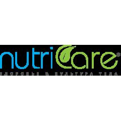 Брошюра - «Женское здоровье с биодобавками NUTRICARE»