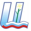 Сибирь-Цео