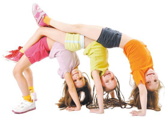 Лишний вес у детей. Причины, профилактика, рекомендации