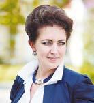 Юлия Геннадьевна Самойлова