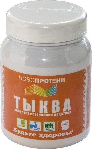 Новопротеин