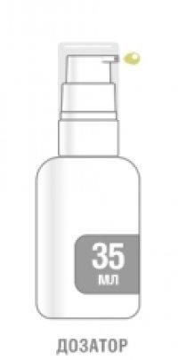 Форма выпуска Крема «ProBIO 30+»