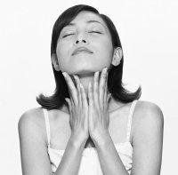 Щитовидка мастопатия - Мастопатия