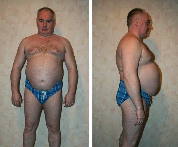 Можно ли похудеть с помощью обруча?