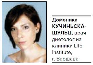 Д. Кучиньска-Шульц
