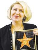 Сотникова Лариса Степановна