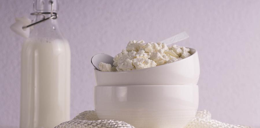 Куэмсил для приготовления полезной домашней пищи