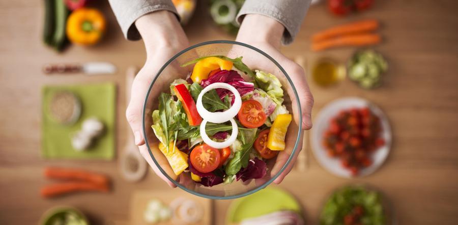 Новые ЭМ-рецепты или как заменить индустриальное питание на ЭМ-питание