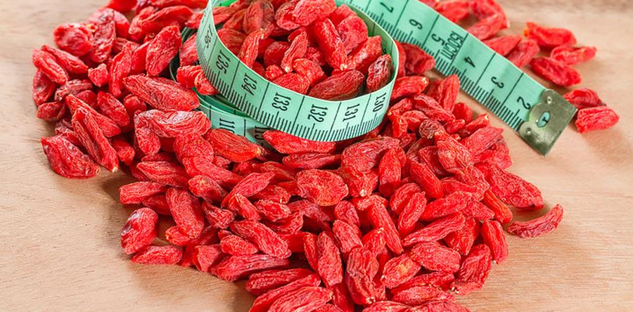 Куэмсил Фитнес Годжи – польза при ожирении и повышенном уровне холестерина