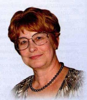 Татьяна Ивановна Новоселова