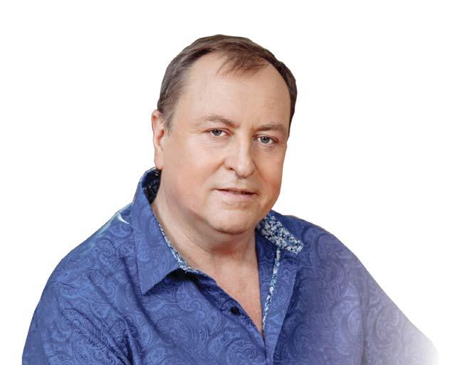 А. Б. Красильников