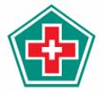 Ассоциация Заслуженных врачей РФ