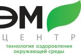 ООО «ЭМ-Центр»
