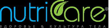 «NutriCare Int.», США