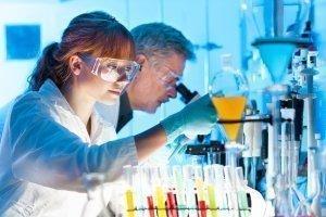 Лекарство от всего: как создать эффективную формулу здоровья