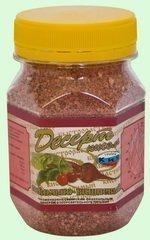 Купить Десерт-кисель свекольно-вишневый (код 0127), цена