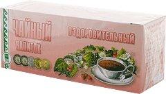 Купить Фито-чай оздоровительный (код 0213), цена