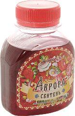 Купить Сироп Сбитень №3 Пурпурный (Аврора) (код 0219), цена