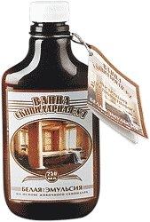 Купить Скипидарные ванны Залманова №1 белые (код 0352), цена