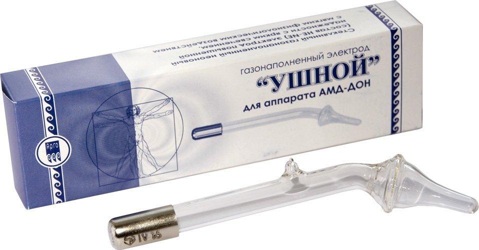 Купить Электрод Десенный для АМД «Дон» (код 1055), цена