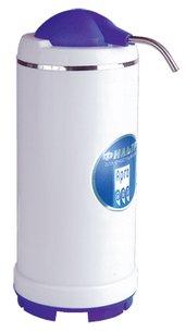 Купить Фильтр для воды АРГО-МК (код 1604), цена
