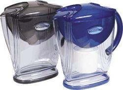 Купить Фильтр-кувшин для доочистки питьевой воды «Водолей» (код 1611), цена