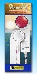 Купить Аппарат световой терапии ДЮНА-Т (код 2101), цена