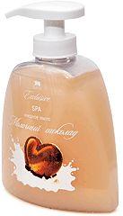 Купить Жидкое мыло линии SPA, молочный шоколад (код 2953), цена