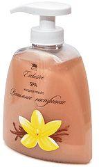 Купить Жидкое мыло линии SPA, ванильное настроение (код 2954), цена