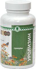 Купить Напиток чайный гранулированный «Уролизин» (код 3505), цена