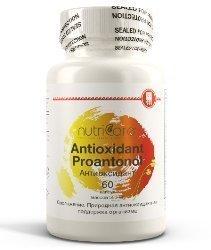 Купить Антиоксидант (Antioxidant Proantonol) [код 0435], цена
